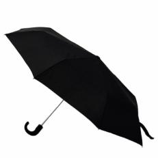 Зонт мужской ОК58-hb черный
