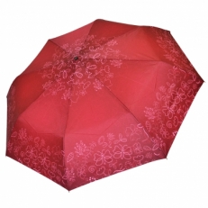 Женский зонт Ame Yoke Ok-582-1