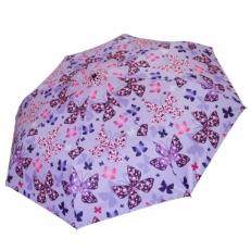 Женский зонт Ame Yoke Ok-582-2