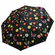 Женский зонт Ame Yoke Ok-582-3
