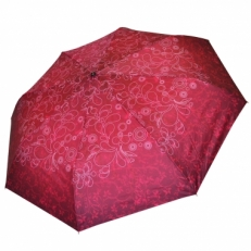 Женский зонт Ame Yoke Ok-583-4
