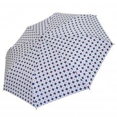 Женский зонт Ok-584-1