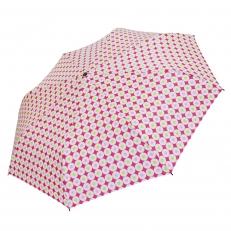 Женский зонт Ok-584-2