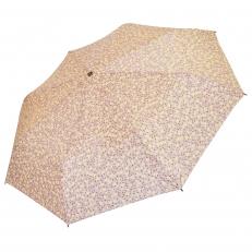 Женский зонт Ok-584-3
