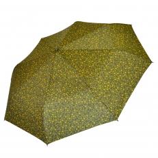 Женский зонт Ok-584-4