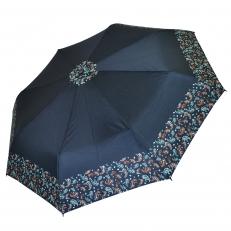 Женский зонт Ok-584-5