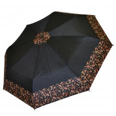 Женский зонт Ok-584-6