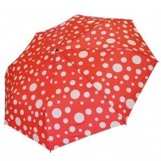 Женский зонт Ok-585-1