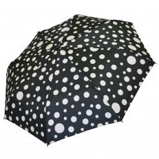 Женский зонт Ok-585-2