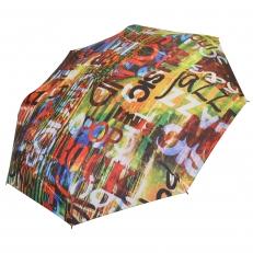 Японский зонт Ok-586-1