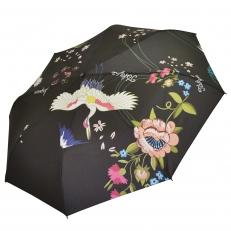 Японский зонт Ok-586-3