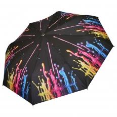 Женский зонт Ok-586-4