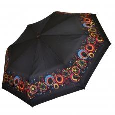 Женский зонт Ok-586-8