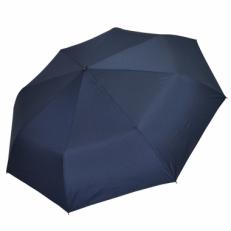 Зонт мужской Ok-58B-2 синий
