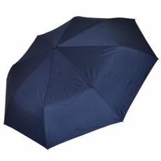 Зонт мужской ОК58-hb-2 синий