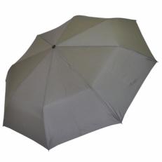 Зонт мужской ОК58-hb-3 серый