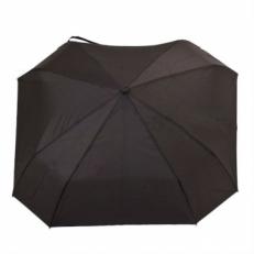 Зонт мужской ОК60-b-1 квадратный