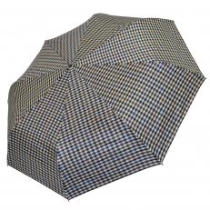 Зонт клетка Ok-65CH-1