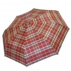 Зонт клетка Ok-65CH-10