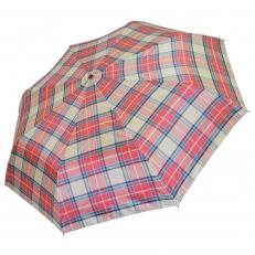 Зонт клетка Ok-65CH-2