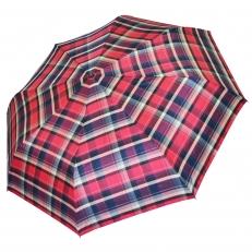 Зонт клетка Ok-65CH-3