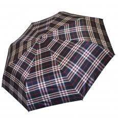 Зонт клетка Ok-65CH-4