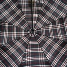 Зонт клетка Ok-65CH-4 фото-2