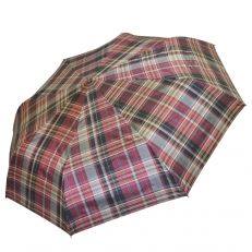 Зонт клетка Ok-65CH-5