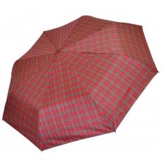 Зонт клетка Ok-65CH-6