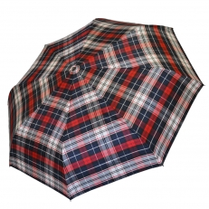 Зонт клетка Ok-65CH-7