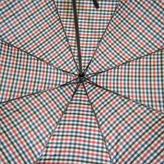Зонт клетка Ok-65CH-8 фото-2