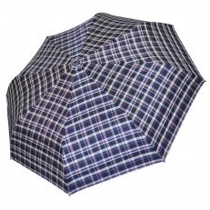Зонт клетка Ok-65CH-9