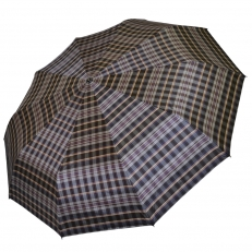 Зонт мужской Ok-70-10CH-12