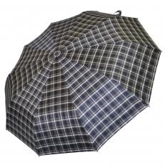 Зонт мужской Ok-70-10CH-13