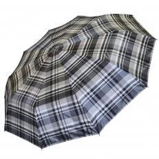 Зонт мужской Ok-70-10CH-14