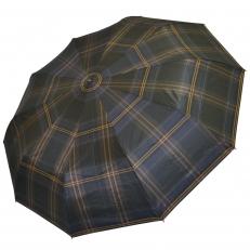 Зонт мужской Ok-70-10CH-15