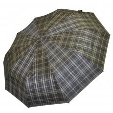 Зонт мужской Ok-70-10CH-17