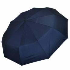 Зонт мужской большой купол Ok-70-10HB-2