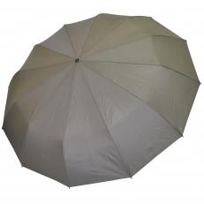 Зонт мужской Ok-70-12B-3