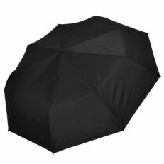 Зонт мужской автомат Ok-70-9B-1