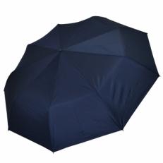 Зонт мужской синий Ok-70-9B-2