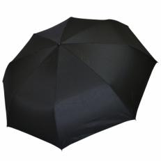 Зонт мужской складной Ok-70-B