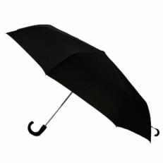 Зонт мужской Ok-70-HB-1