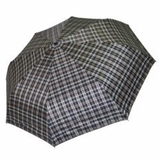 Зонт мужской клетка Ok-70CH-2