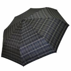 Зонт мужской клетка Ok-70CH-5