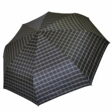 Зонт мужской клетка Ok-70CH-6