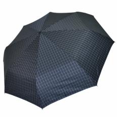 Зонт мужской клетка Ok-70CH-7