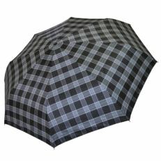 Зонт мужской Ame Yoke Ok-70CH-9