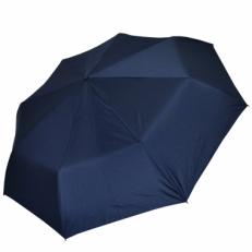 Зонт мужской Ok-70-HB-2