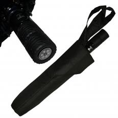 Мужской зонт Ok-88-1